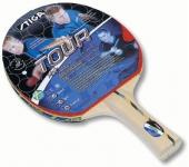 Теннисная ракетка Stiga Tour **