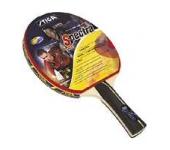 Теннисная ракетка Stiga Spectra **