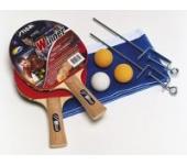 Набор для тенниса Stiga Winner