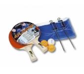Набор для тениса Fitness Master