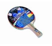Теннисная ракетка Stiga Vision Max **