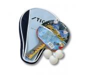 Набор для тенниса Stiga Ocean WRB