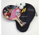 Набор для тенниса Stiga Omega WRB