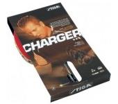 Теннисная ракетка Stiga Charger ***