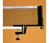 Сетка для настольного тенниса Stiga Elite