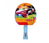 Теннисная ракетка Butterfly Schlager Skill