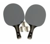 Набор для тенниса Adidas Team