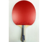 Теннисная ракетка Butterfly Timo Boll T5000 Off+Bu