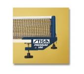 Сетка для настольного тенниса Stiga Premium VM