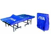 Защитный чехол для столов Stiga