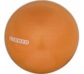 Гимнастический мяч  Torneo A-210 75 см.